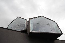 VitraHaus by Herzog + de Meuron 10