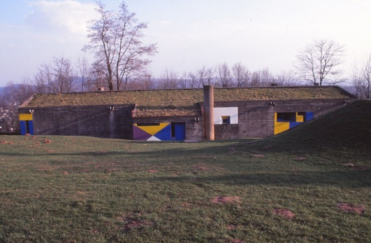 ronchamp-chapel-by-le-corbusier-14_stephen-varady-photo