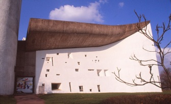 ronchamp-chapel-by-le-corbusier-19_stephen-varady-photo