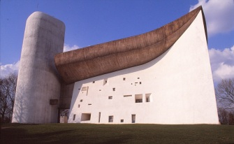 ronchamp-chapel-by-le-corbusier-20_stephen-varady-photo