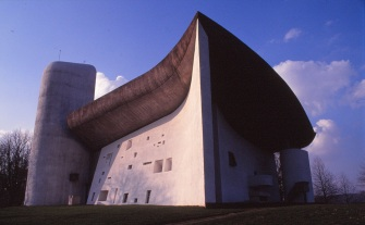 ronchamp-chapel-by-le-corbusier-21_stephen-varady-photo