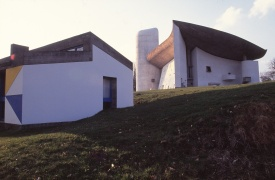 ronchamp-chapel-by-le-corbusier-27_stephen-varady-photo