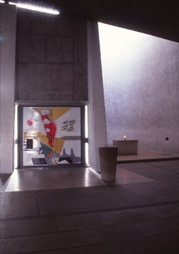 ronchamp-chapel-by-le-corbusier-61_stephen-varady-photo