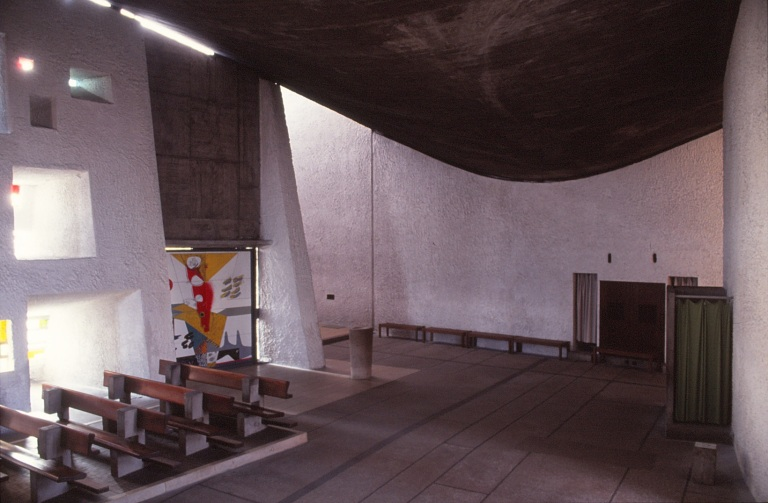 ronchamp-chapel-by-le-corbusier-62_stephen-varady-photo