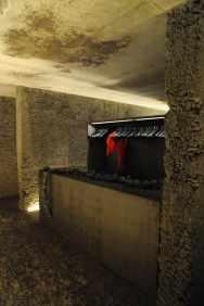 Les Cols Marquee, Olot, Spain - RCR Arquitectes 84_Stephen Varady photo ©