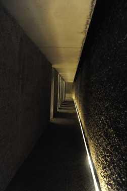 Les Cols Marquee, Olot, Spain - RCR Arquitectes 85_Stephen Varady photo ©