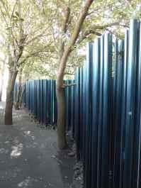 Les Cols Pavilions, Olot, Spain - RCR Arquitectes 113_Stephen Varady photo ©