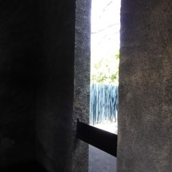 Les Cols Pavilions, Olot, Spain - RCR Arquitectes 16_Stephen Varady photo ©