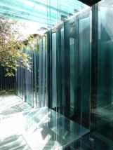 Les Cols Pavilions, Olot, Spain - RCR Arquitectes 36_Stephen Varady photo ©