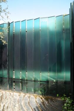 Les Cols Pavilions, Olot, Spain - RCR Arquitectes 40_Stephen Varady photo ©