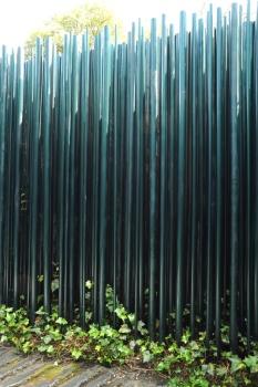 Les Cols Pavilions, Olot, Spain - RCR Arquitectes 43_Stephen Varady photo ©