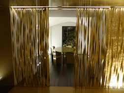 Les Cols Restaurant, Olot, Spain - RCR Arquitectes 106_Stephen Varady photo ©