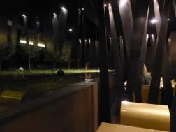 Les Cols Restaurant, Olot, Spain - RCR Arquitectes 85_Stephen Varady photo ©