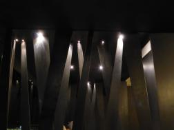 Les Cols Restaurant, Olot, Spain - RCR Arquitectes 86_Stephen Varady photo ©
