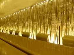 Les Cols Restaurant, Olot, Spain - RCR Arquitectes 98_Stephen Varady photo ©