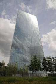 European Central Bank by Coop Himmelblau 18_Stephen Varady Photo ©