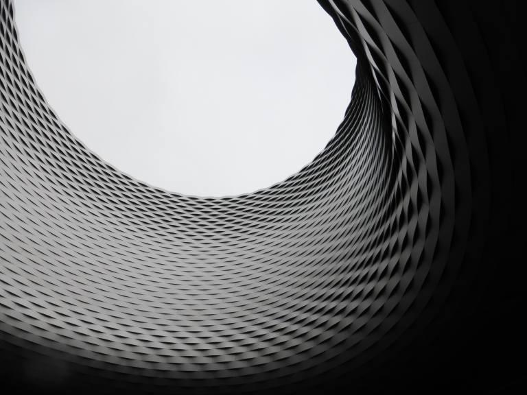 Messe Basel New Hall by Herzog de Meuron 17_Stephen Varady photo ©