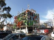 Pixel Building by Studio 505_01_Stephen Varady photo ©