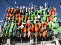 Pixel Building by Studio 505_06_Stephen Varady photo ©