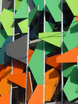 Pixel Building by Studio 505_23_Stephen Varady photo ©