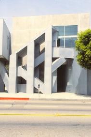 Edgemar by Frank Gehry 05_Stephen Varady Photo ©
