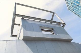 Edgemar by Frank Gehry 10_Stephen Varady Photo ©