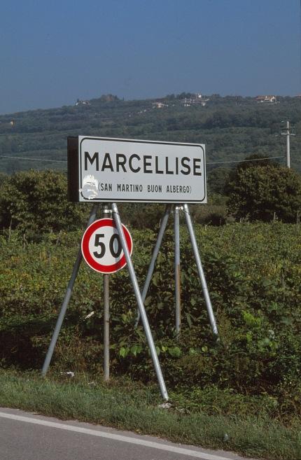 'Il Girasole' by Angelo Invernizzi 01_Stephen Varady Photo ©