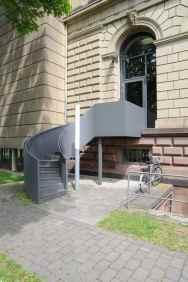Städel Museum, Frankfurt by Schneider + Schumacher 25_Stephen Varady Photo ©