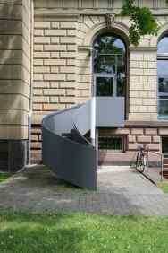 Städel Museum, Frankfurt by Schneider + Schumacher 26_Stephen Varady Photo ©