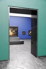 Städel Museum, Frankfurt by Schneider + Schumacher 33_Stephen Varady Photo ©