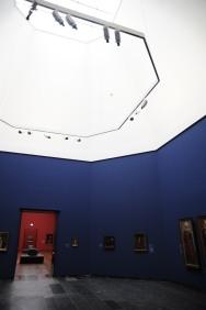 Städel Museum, Frankfurt by Schneider + Schumacher 34_Stephen Varady Photo ©