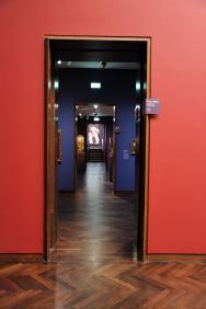 Städel Museum, Frankfurt by Schneider + Schumacher 35_Stephen Varady Photo ©