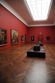 Städel Museum, Frankfurt by Schneider + Schumacher 36_Stephen Varady Photo ©