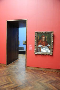 Städel Museum, Frankfurt by Schneider + Schumacher 37_Stephen Varady Photo ©