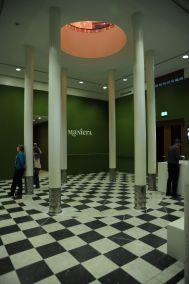 Städel Museum, Frankfurt by Schneider + Schumacher 40_Stephen Varady Photo ©