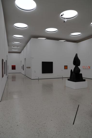 Städel Museum, Frankfurt by Schneider + Schumacher 59_Stephen Varady Photo ©