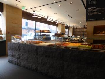 Princi, London by Claudio Silvestrin 02_Stephen Varady Photo ©