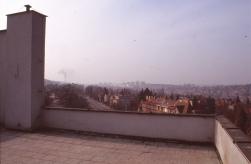 Villa Müller, Prague by Adolf Loos 21_Stephen Varady Photo ©