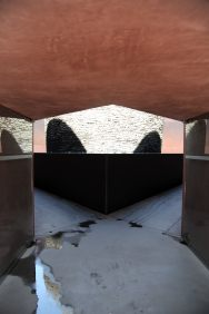 Within without, Canberra by James Turrell 09_Stephen Varady Photo ©