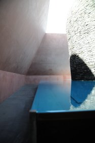 Within without, Canberra by James Turrell 10_Stephen Varady Photo ©