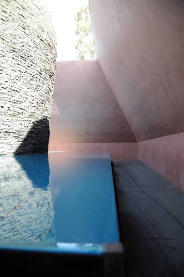 Within without, Canberra by James Turrell 12_Stephen Varady Photo ©