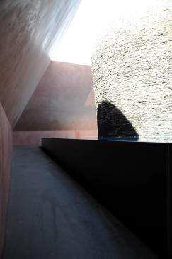Within without, Canberra by James Turrell 13_Stephen Varady Photo ©