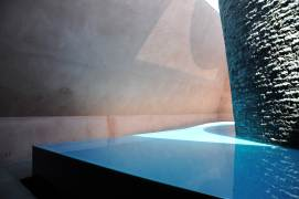 Within without, Canberra by James Turrell 14_Stephen Varady Photo ©