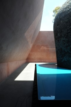 Within without, Canberra by James Turrell 16_Stephen Varady Photo ©