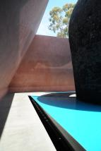 Within without, Canberra by James Turrell 20_Stephen Varady Photo ©