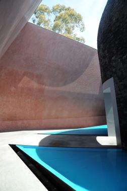 Within without, Canberra by James Turrell 21_Stephen Varady Photo ©