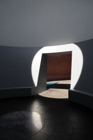 Within without, Canberra by James Turrell 26_Stephen Varady Photo ©