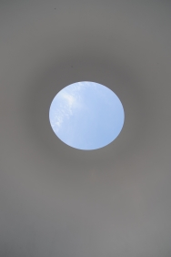 Within without, Canberra by James Turrell 27_Stephen Varady Photo ©