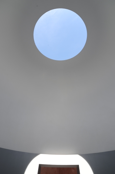 Within without, Canberra by James Turrell 28_Stephen Varady Photo ©