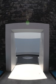 Within without, Canberra by James Turrell 30_Stephen Varady Photo ©